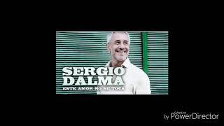 Este amor no se toca Sergio Dalma audio lanzamiento Cadena Dial