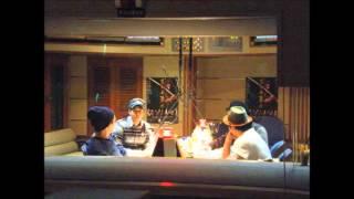 日村勇紀「俺も松村沙友理に路チューしてみようかなぁ・・・」 大和里菜 検索動画 29