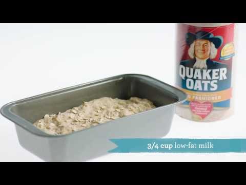 how-to-make-oat-bread-|-quaker®