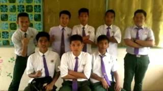 SMK BATU SAPI SANDAKAN SABAH.. (5 FIKIR SPM 2014) IMISSYOUGUYS