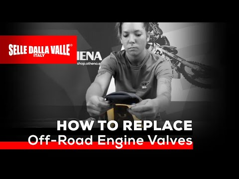 How To Install Selle Dalla Valle Shark Seat Cover