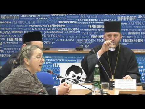 Маніпуляції при просуванні гендерної ідеології - Людмила Гридковець