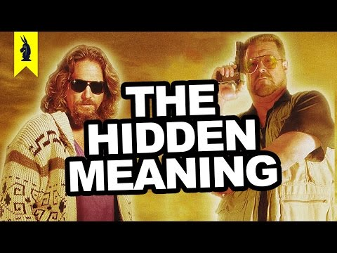 Hidden Meaning in The Big Lebowski – Earthling Cinema