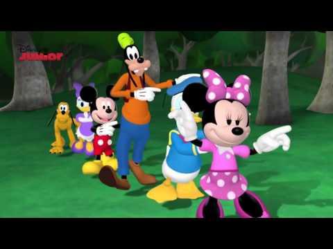 jm Mueve rl toto   Mickey