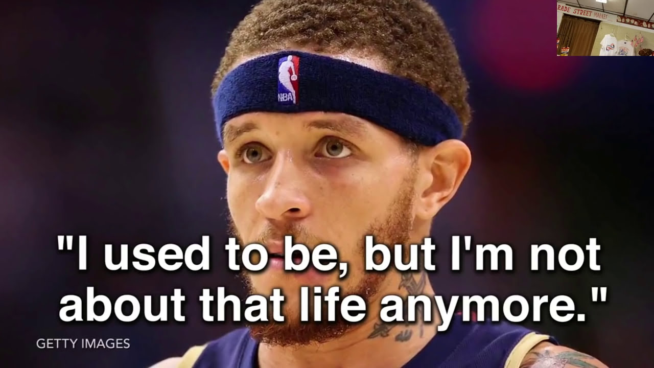 Image result for Delonte West