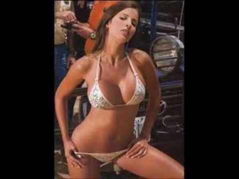 Super Mix Bachatas Nuevas Romanticas 2010...
