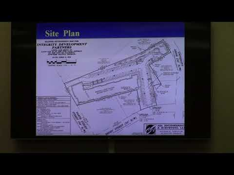 3. VA-2018-06-07 Integrity Development Partners LLP (Rezoning)