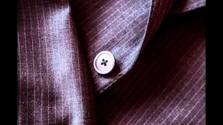 Как выглядит качественная одежда | Коротко и ясно(, 2016-02-16T15:38:19.000Z)