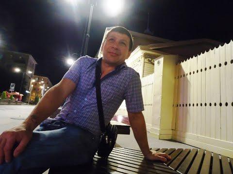 знакомства влада омск