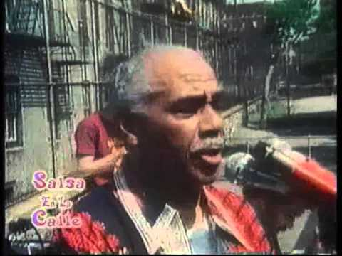 Salsa En La Calle Presents Spanish Harlem Orchestra DJ HENRYS Knowles BDAY
