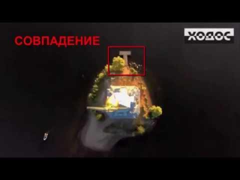 Смотреть русские фильмы онлайн бесплатно, русское кино в