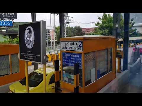 bangkok-thailand-airport-to-hotel-ride-mamta-sachdeva