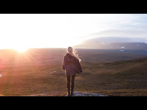 A SONG FOR SWEDEN - DU GAMLA DU FRIA