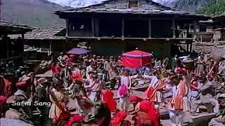 Geet 1970  Rajendra Kumar Movie Part 5