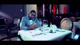 Ace Nells - Hoje doi (official video HD)