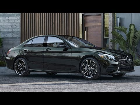 2019-mercedes-benz-c-class;-all-new-mercedes-c300-4matic-experience