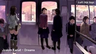Music without copyright: joakim karud dreams
