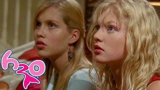Gesang der Sirene | Staffel 1 Folge 12 | H2O - Plötzlich Meerjungfrau