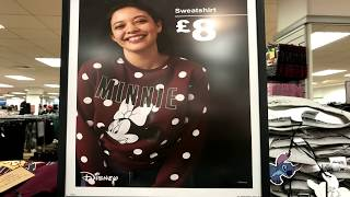 PRIMARK Women Sweatshirts and Sweaters-November,2018