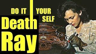 Play Cathode Ray Tube - Gut Wind