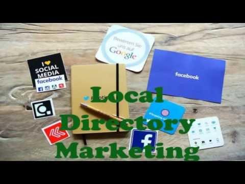 Local Business Directory List Menlo Park