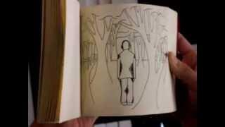 Flip book: