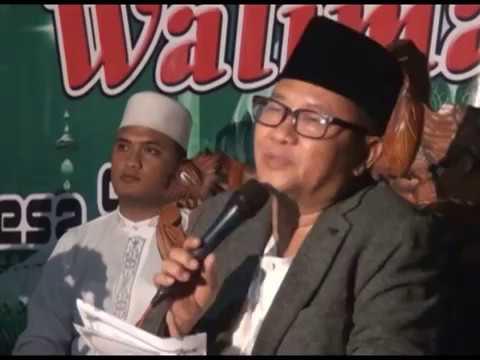 Pengajian KH Imam Hambali | mendidik anak, bid'ah, dll...