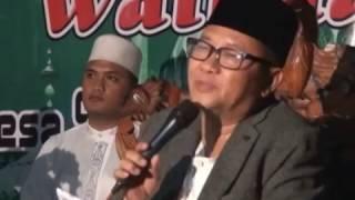 Pengajian KH Imam Hambali | mendidik anak, bid'ah, dll... | Munimalist dsg