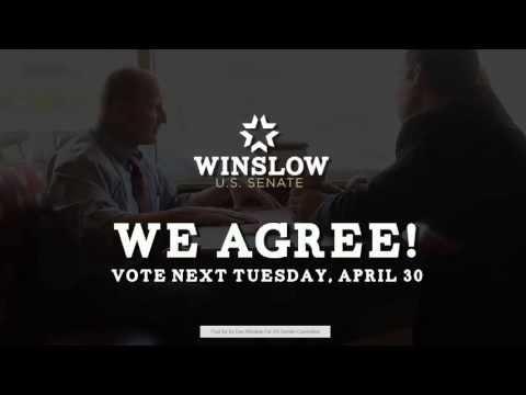 Boston Herald Endorses Dan Winslow