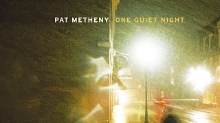 Pat_Metheny-Another_Chance