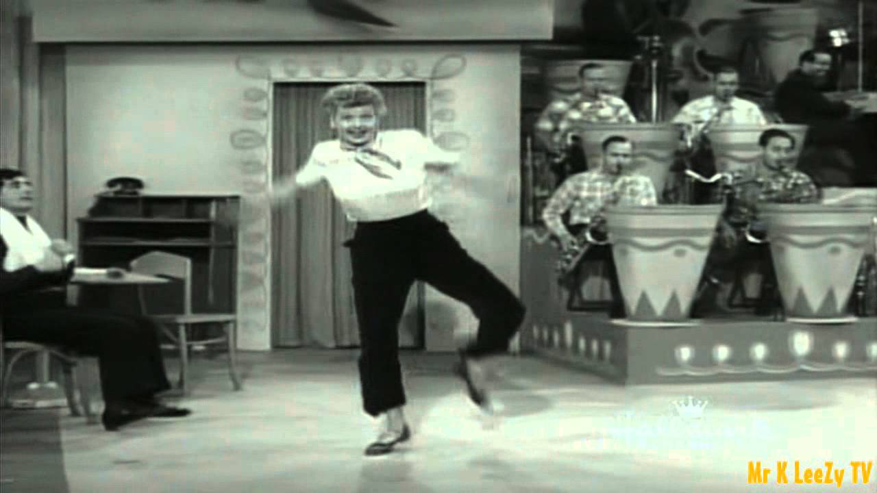 Funny Pictures Of I Love Lucy