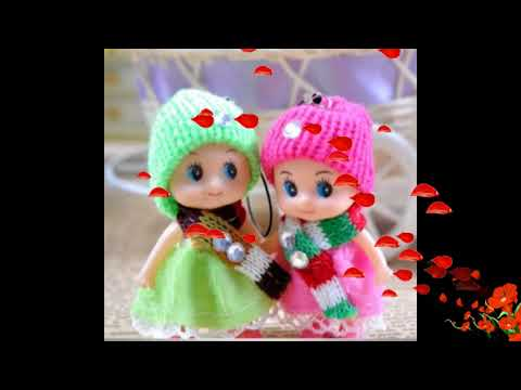 Beautiful Cute Love Couple Hd Wallpapers Love Couple Images Love