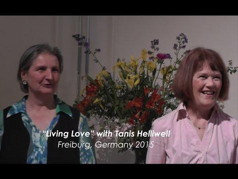 Living Love - 2015 - Freiburg, Germany