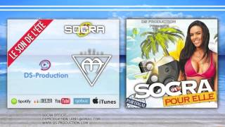 Download SOCRA - Pour Elle (Radio Edit 2015) MP3 song and Music Video