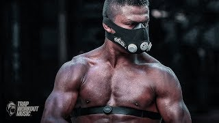 Baixar BEAST WORKOUT MUSIC MIX  🔥 TRAP BANGERS 2019 (Mixed by Dazed)