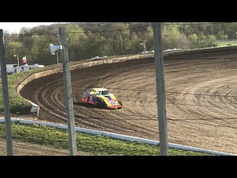 Deer Creek Speedway 5-6-17