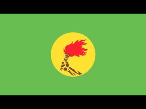 Hymne national La Zaïroise