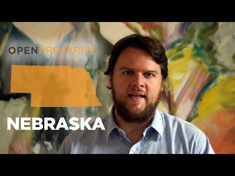 Let 'Em Know: Nebraska's Unicameral Legislature