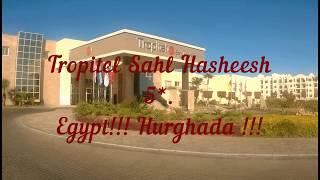 Hurghada Отдых в Египте Отель Tropitel Sahl Hasheesh 5 Hotel Tropitel Sahl Hasheesh 5
