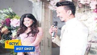 Download Video Terungkap, Penyebab Denny Sumargo dan Dita Soedarjo Batal Nikah - Hot Shot MP3 3GP MP4