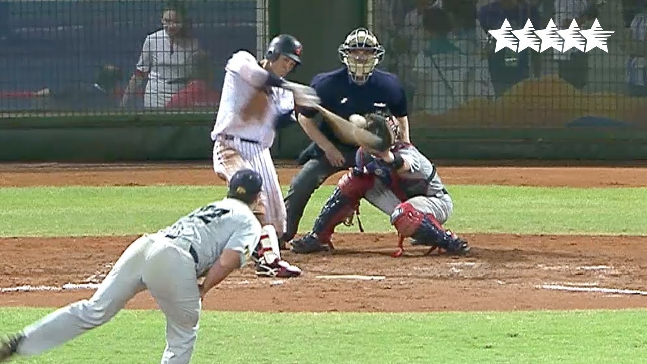 Download Baseball  Final JPN vs USA full match - 29th Summer Universiade 2017, Taipei, Chinese Taipei