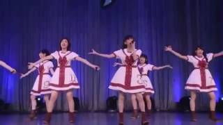 3B junior時代の曲 「ダイビング」 エビマニの時の音源に たこやきレイ...
