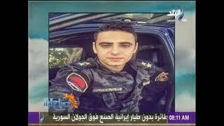 صباح البلد (حلقة كاملة) مع أحمد مجدي ورشا مجدي 20/9/2017