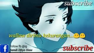 Download Mp3 Status Wa Ku Tak Akan Bersuara 30.detik By Nike Ardila