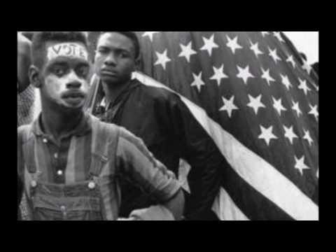 Operation Eagle Eye-1964 Presidential Election
