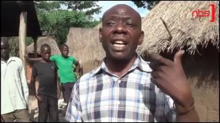 Omusezi Omukambwe e Luweero thumbnail