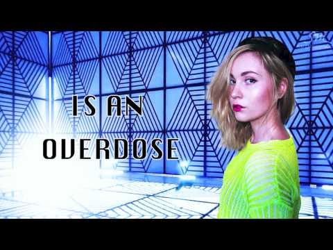 EXO 중독 (Overdose) English Cover