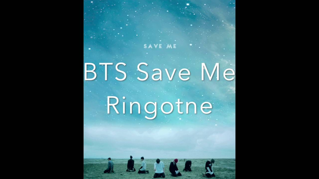 Save me deamn download free ringtone for android, iphone.