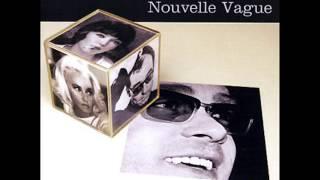 L'Amérique Insolite, film score (Hula-hop).