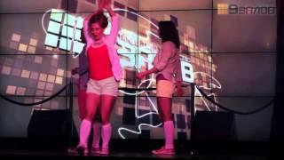 Танцевальная шоу программа на Ваше торжество, свадьбу, вечеринку 3